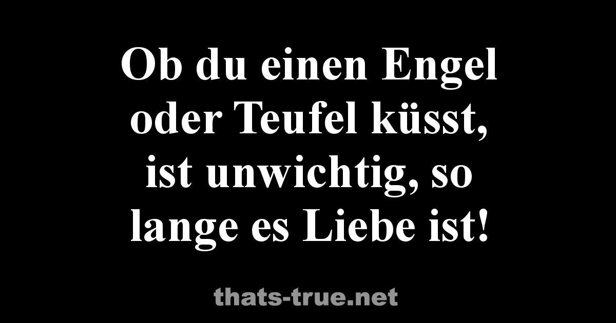 Engel Teufel Sprüche Gedichte Zum Geburtstag Engel Und